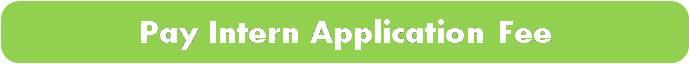 intern-app-fee